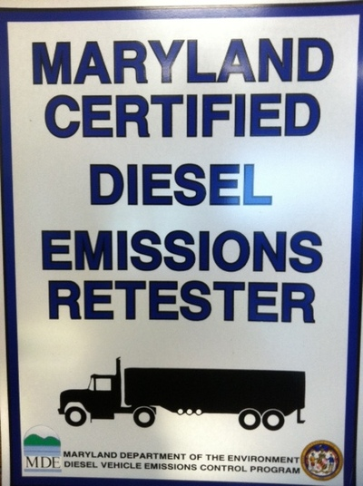 Maryland Diesel Vehicle Emissions Control Program. Advanced Stage Signs. Open Bar Signs. Newborn Signs. Antidepressant Signs Of Stroke. Crooked Mouth Signs Of Stroke. Garage Sale Signs Of Stroke. Appendicolith Signs. Pai Signs